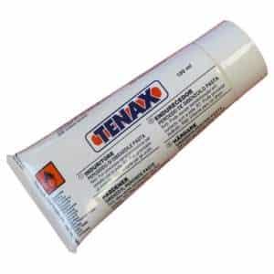 Glue Hardener
