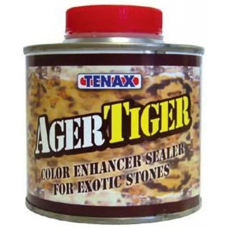 Tiger Ager