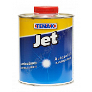 Jet Polish