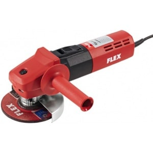 Dry grinder