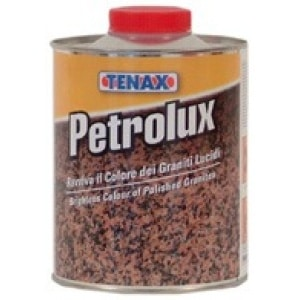 Petrolux