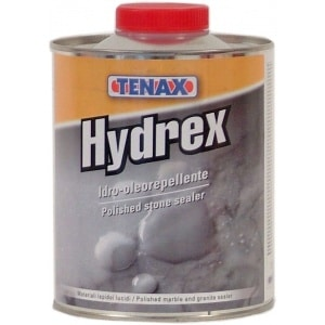 Hydrex Sealer
