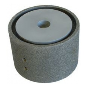 Electroplated Vanity Drum for grinding