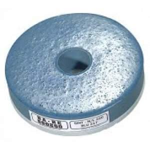 Biggi wheel for grinding