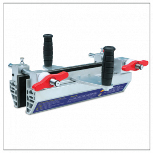 Carry Clamp