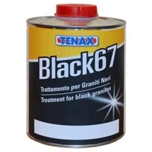 Black 67