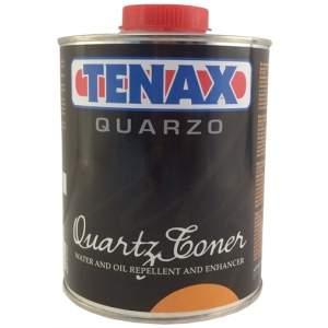 Quartz Toner