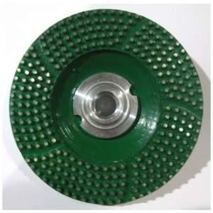 Super Grinding Disc