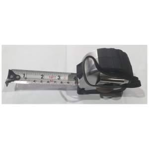 Water resistant measuring tape