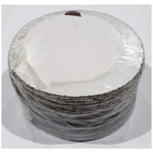 Self Stick Paper Discs