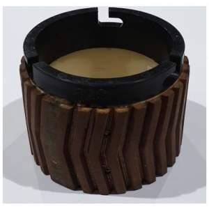 Grinding drum