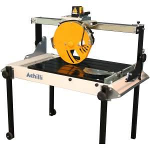 Achilli Portable Bench Saw AMS