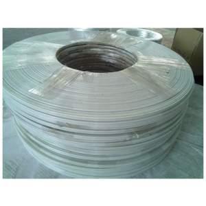 Reinforcing fibreglass