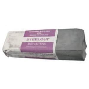 Steelcut Hyfin