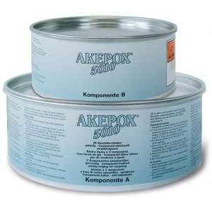 AKEPOX® 5010 construction adhesive