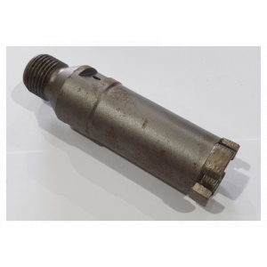 30mm Corebit
